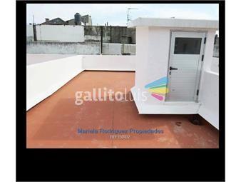 https://www.gallito.com.uy/bacigalupi-y-lima-1er-por-escalera-inmuebles-18786610