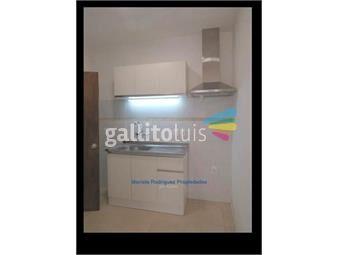 https://www.gallito.com.uy/hermoso-apartamento-en-aguada-inmuebles-18984005
