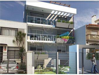 https://www.gallito.com.uy/apartamento-a-estrenar-de-1-dormitorio-en-malvin-inmuebles-18730266