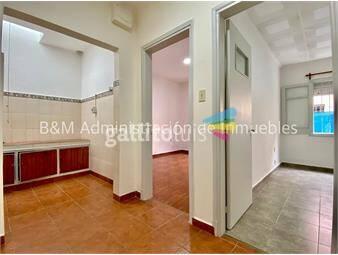 https://www.gallito.com.uy/alquiler-apartamento-1-dormitorio-en-jacinto-vera-inmuebles-18612130