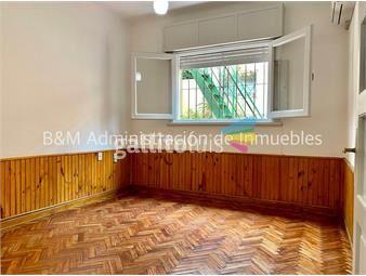 https://www.gallito.com.uy/alquiler-apartamento-1-dormitorio-en-jacinto-vera-inmuebles-18612129