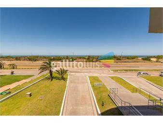 https://www.gallito.com.uy/departamento-playa-brava-inmuebles-16899853