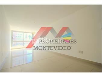 https://www.gallito.com.uy/apartamento-monoambiente-en-alquiler-y-venta-malvin-inmuebles-18730845