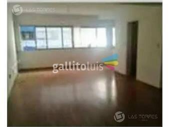https://www.gallito.com.uy/apartamento-cordon-vivienda-u-oficina-gc-3500-ampl-inmuebles-18984604