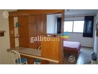 https://www.gallito.com.uy/proximo-a-18-de-julio-mono-amueblado-porteria-24hs-gc-s3-inmuebles-18224626