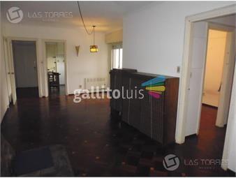 https://www.gallito.com.uy/apartamento-cordon-ambientes-amplios-a-300-mtrs-de-18-inmuebles-18517440