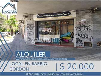 https://www.gallito.com.uy/local-cordon-inmuebles-18984727