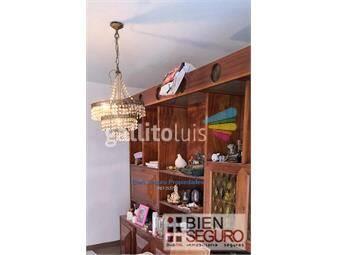 https://www.gallito.com.uy/casa-ph-de-2-dormitorios-en-venta-en-malvin-inmuebles-18984832