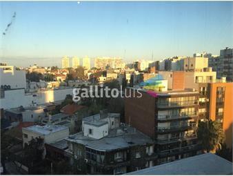 https://www.gallito.com.uy/venta-apartamento-2-dormitorios-pocitos-inmuebles-18678403