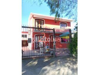 https://www.gallito.com.uy/alquiler-anual-en-barrio-la-sonrisa-inmuebles-18980037