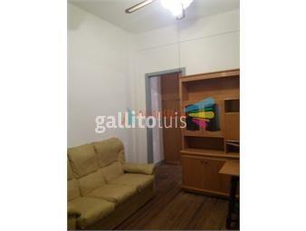 https://www.gallito.com.uy/alquiler-apartamento-1-dormitorio-reciclado-inmuebles-18684329