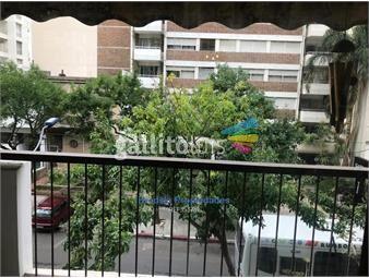 https://www.gallito.com.uy/venta-apartamento-punta-carretas-2dormitorios-y-servicio-inmuebles-18985047