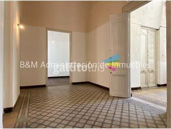 https://www.gallito.com.uy/alquiler-apartamento-3-dormitorios-centro-inmuebles-18917246