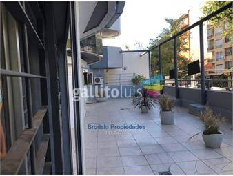 https://www.gallito.com.uy/venta-alquiler-primer-piso-con-patio-3-dormitorios-inmuebles-18983835