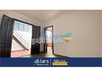 https://www.gallito.com.uy/apartamento-en-alquiler-cordon-lars-inmuebles-18983715