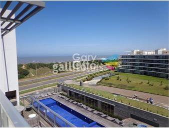 https://www.gallito.com.uy/apartamento-en-venta-y-alquiler-rincon-del-indio-2-dormito-inmuebles-18985132