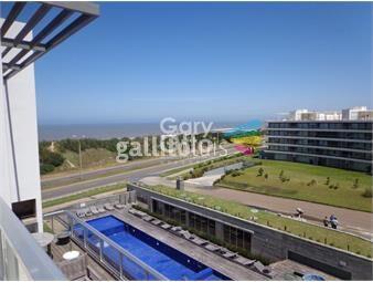 https://www.gallito.com.uy/apartamento-en-venta-y-alquiler-rincon-del-indio-2-dormito-inmuebles-18985133