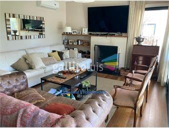 https://www.gallito.com.uy/apartamento-en-carrasco-sur-inmuebles-18985159