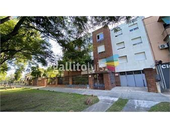 https://www.gallito.com.uy/apartamento-de-dos-dormitorios-inmuebles-18985177