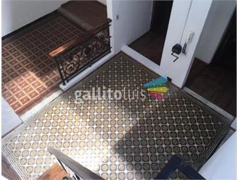 https://www.gallito.com.uy/apartamento-en-alquiler-inmuebles-18985191