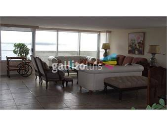 https://www.gallito.com.uy/espectacular-apartamento-con-la-mejor-vista-al-mar-inmuebles-18391298