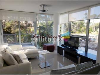 https://www.gallito.com.uy/venta-apartamento-en-roosevelt-de-2-dormitorios-inmuebles-18985477