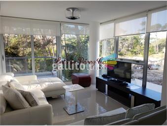 https://www.gallito.com.uy/venta-apartamento-en-roosevelt-de-2-dormitorios-inmuebles-18196771