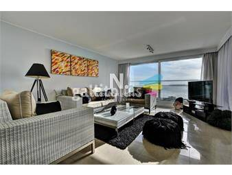 https://www.gallito.com.uy/apartamento-moderno-de-tres-dormitorios-en-playa-mansa-al-inmuebles-18985533