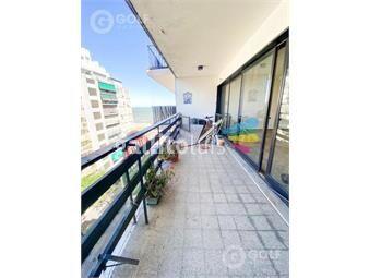 https://www.gallito.com.uy/pocitos-proximo-al-mar-3-dormitorios-y-servicio-garaje-inmuebles-18635303