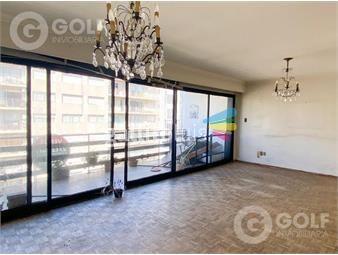 https://www.gallito.com.uy/proximo-a-la-rambla-3-dormitorios-y-servicio-garaje-para-inmuebles-18798646