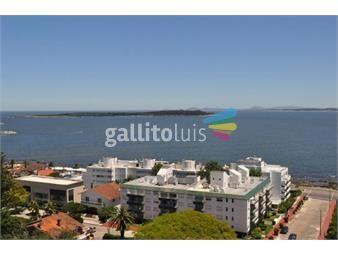 https://www.gallito.com.uy/apartamento-venta-en-peninsula-inmuebles-18981076