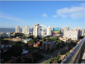 https://www.gallito.com.uy/apartamento-en-venta-inmuebles-18320004