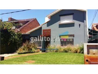 https://www.gallito.com.uy/alquiler-casa-para-oficina-carrasco-centrico-inmuebles-18990733