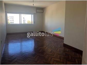 https://www.gallito.com.uy/dos-dormitorios-y-garaje-en-pocitos-inmuebles-18990862