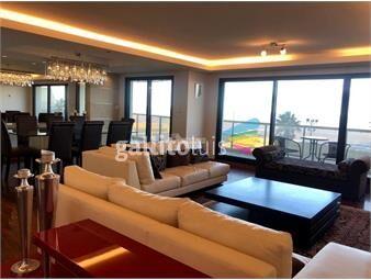 https://www.gallito.com.uy/apartamento-punta-carretas-venta-3-dormitorios-rambla-y-g-inmuebles-17392660