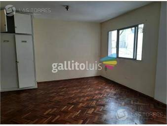 https://www.gallito.com.uy/monoambiente-piso7-contrafrente-iluminado-inmuebles-18979841