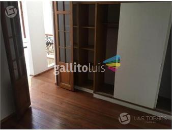 https://www.gallito.com.uy/apartamento-cordon-2d-y-altillo-sin-gastos-comunes-prox-inmuebles-18984621