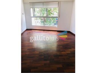https://www.gallito.com.uy/alquiler-apto-1-dormitorio-con-cocina-definida-y-patio-inmuebles-18924439