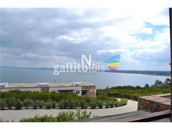 https://www.gallito.com.uy/apartamento-en-venta-y-aqluiler-punta-ballena-punta-balle-inmuebles-18612476