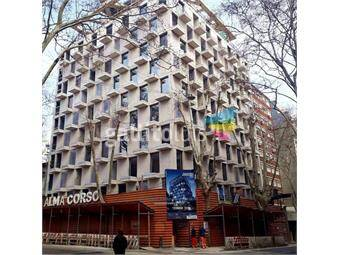 https://www.gallito.com.uy/apartamento-de-2-dormitorios-en-venta-y-alquiler-en-centro-inmuebles-18992371