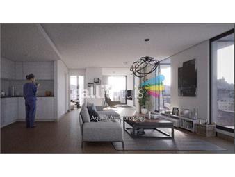 https://www.gallito.com.uy/apartamento-de-2-dormitorios-en-venta-en-centro-inmuebles-18992374