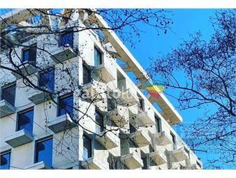 https://www.gallito.com.uy/apartamento-de-2-dormitorios-en-venta-en-centro-inmuebles-18992375