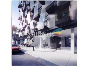 https://www.gallito.com.uy/apartamento-de-2-dormitorios-en-venta-y-alquiler-en-centro-inmuebles-18992377