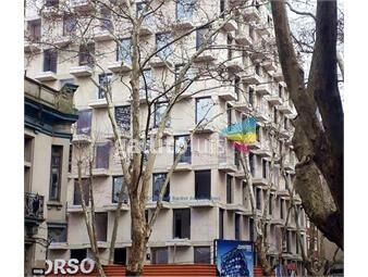 https://www.gallito.com.uy/apartamento-de-2-dormitorios-en-venta-y-alquiler-en-centro-inmuebles-18992380