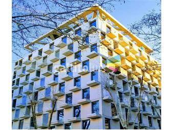https://www.gallito.com.uy/apartamento-de-2-dormitorios-en-venta-en-centro-inmuebles-18992381