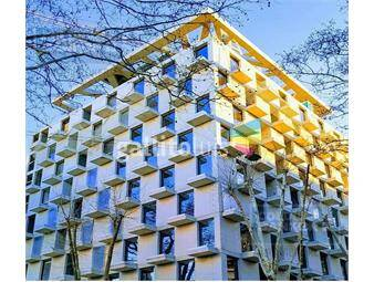 https://www.gallito.com.uy/apartamento-de-1-dormitorio-en-venta-en-centro-inmuebles-18992386
