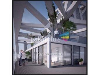 https://www.gallito.com.uy/apartamento-de-1-dormitorio-en-venta-y-alquiler-en-centro-inmuebles-18992387