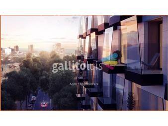 https://www.gallito.com.uy/apartamento-de-2-dormitorios-en-venta-y-alquiler-en-centro-inmuebles-18992391