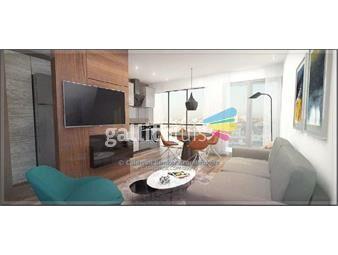 https://www.gallito.com.uy/apartamento-de-1-dormitorio-en-alquiler-en-punta-carretas-inmuebles-18992398