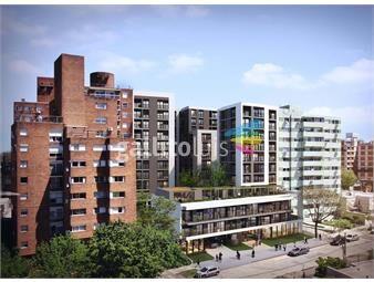 https://www.gallito.com.uy/apartamento-la-blanqueada-inmuebles-18992415